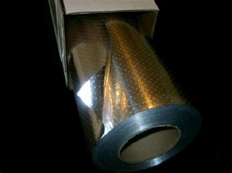 reflective paint vs foil attic foil radiant barrier arma foil radiant barrier reflective insulation 51 quot wide