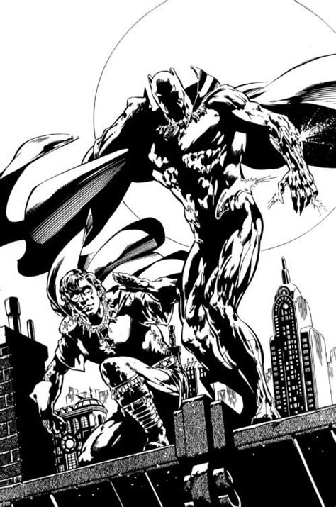 color your own black panther books comicboards