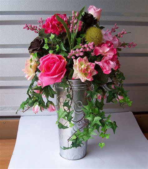 wedding flower arrangement images floral wedding flower arrangement with bright colored