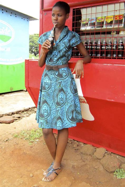 ladies fashion in kenya 20 best images about lookbook debut collection on