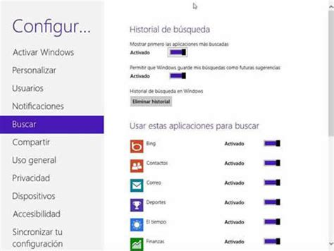 imagenes ocultas windows 8 las mejores funciones ocultas de windows 8