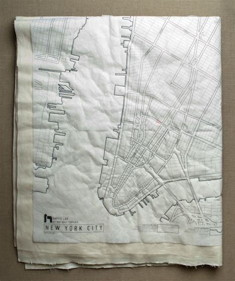 pattern lab themes 25 great ideas about map quilt on pinterest