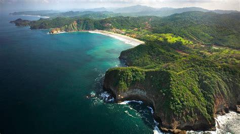 a hidden gem on nicaragua s emerald coast mukul