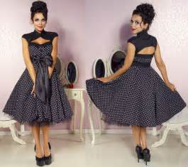Swing Mode Frauen by Details Zu 50er Jahre Pin Up Vintage Rockabilly Kleid