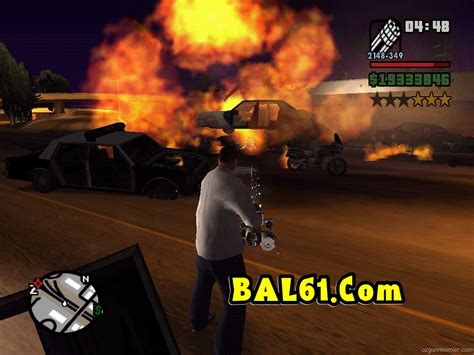 download gta san andreas full version single link all categories mtggett