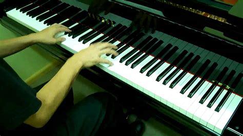 volga boat song youtube piano pieces for children grade 3 no 10 volga boat song p