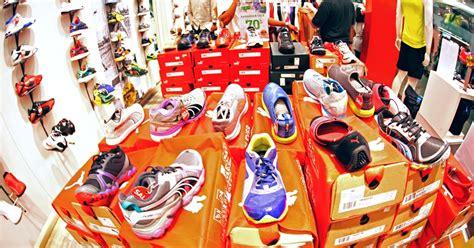 Harga Nature Republic Tunjungan Plaza foodgrapher sale alert store surabaya