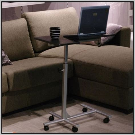 Laptop Desk Uk Standing Desk Attachment For Laptop Desk Home Design Ideas God6pm1p4l74366