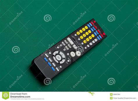 remote control couch remote royalty free stock photo image 36687285
