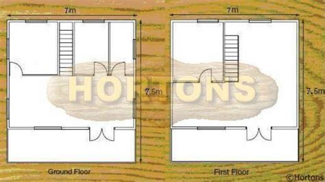layout of building construction layout of building a log cabin building construction