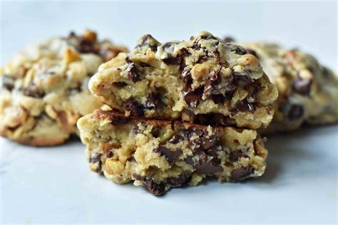 best chocolate chip recipes best chocolate chip cookies in the world house cookies