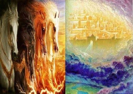 jesucristo rey de reyes 100 predicas libro de gloria al rey jes 250 s apocalipsis armando alducin