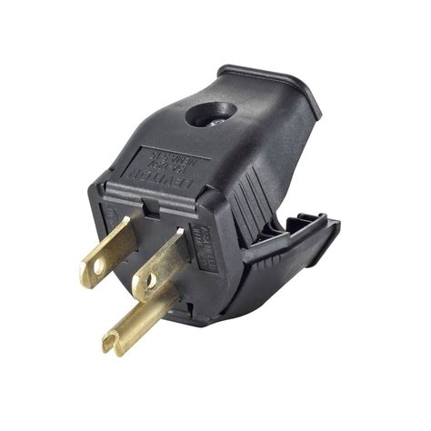 wiring diagram for 30 125 volt rv receptacle 30
