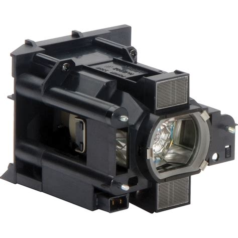 infocus projector l replacement infocus sp lamp 080 projector replacement l sp lamp 080 b h