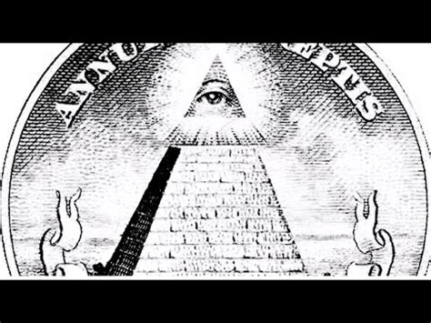 illuminati numerology illuminati secret numerology exposed hostzin