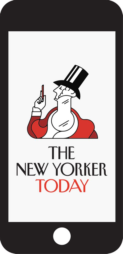 from the new yorker 2018 day to day calendar the new yorker today
