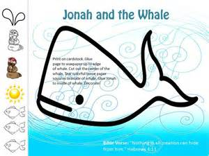 Jonah And The Whale Crafts For Older Kids - 39 best jonah amp the whale images on pinterest jonah and the whale sunday crafts and