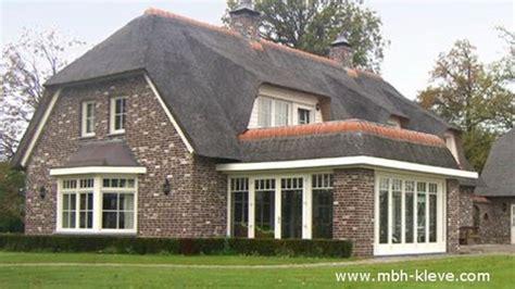 huis kopen in duitsland grensstreek elegant kozijnen van mbh in kleve with huis kopen kleve