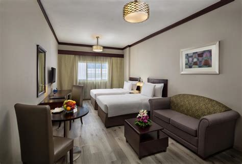 Hotel Appartment by Savoy Crest Hotel Apartments In Dubai Room Deals Photos