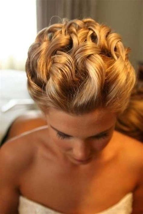 hairstyles for parties for long hair 10 simple party hairstyles for long hair hairstyles