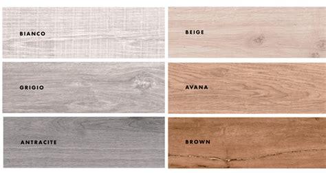 rivestimenti finto legno pavimento finto legno bianco con pavimento legno bianco e