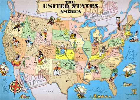 road trip map of united states of america road trip 5 tips to get there and back without a hitch