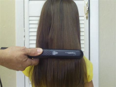 difference between a blowout and a keratin treatment difference between