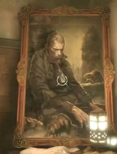 Dishonored 2 Stilton Manor Third Floor - dishonored the commutative rats and the weeper orcz