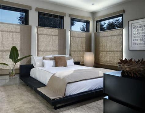 schlafzimmer pflanze pflanzen im schlafzimmer es lohnt sich f 252 r sicher