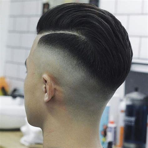 haircut near me vancouver wa coloring best guys fashionable haircuts images on