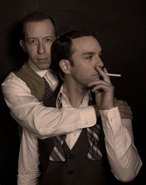 Threshold Chairs Bww Reviews Thrill Me The Leopold And Loeb Story At What
