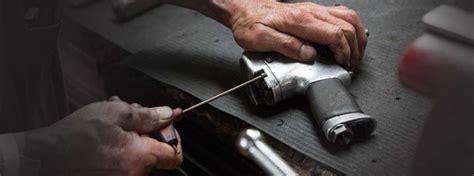 Mac Tools Gift Card - repair instructions