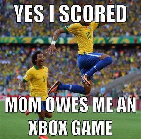 Soccer Memes - top 20 soccer memes quoteshumor com