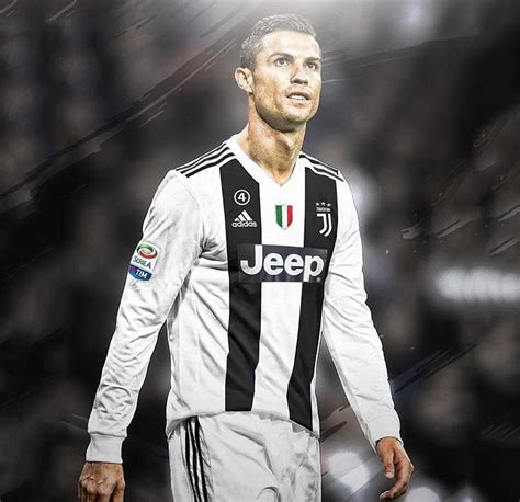 ronaldo juventus authentic jersey cristiano ronaldo officially signs for juventus vibzn