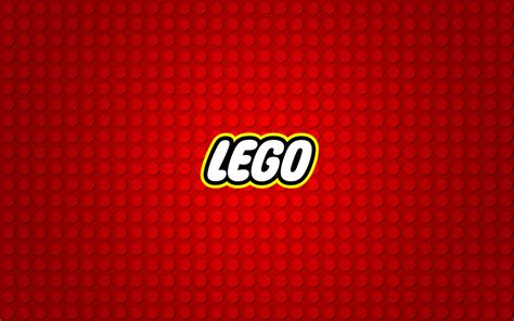 cool wallpaper lego lego images lego wallpaper hd wallpaper and background