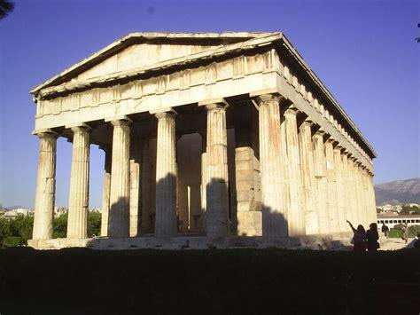 imagenes de antigua atenas grecia