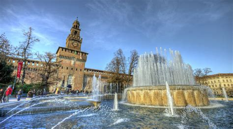 best things to do in milan 17 best things to do in milan italy the tourist