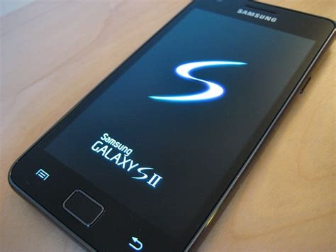 Samsung S2 Samsung Galaxy S2 Features Custom Cyanogenmod Lollipop 5