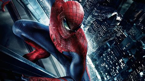 spider man movies  amazing spider man wallpapers hd