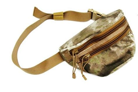 tactical hip bag awc tactical hip bag