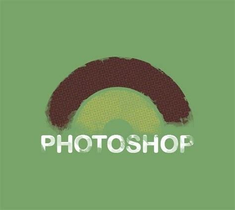 create logo pattern photoshop 187 best photography ideas images on pinterest