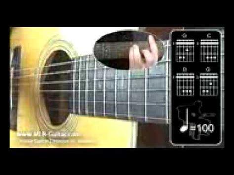 cara bermain gitar versi reggae cara bermain memetik gitar musik reggae 3gp youtube