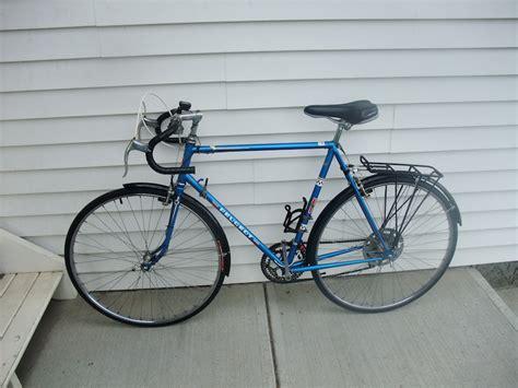 peugeot bicycle prices peugeot bicycles car interior design