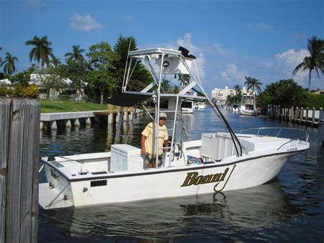 dusky inboard boats 1980 25 6 dusky inboard the hull truth boating and