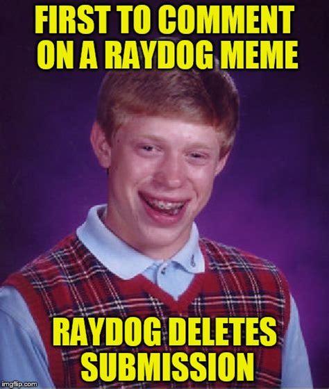 True Story Meme Generator - true story imgflip