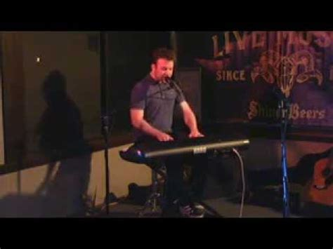 local public house plano james duffer live at local public house plano tx 3 6 15 full show youtube