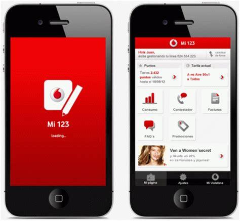 offerte vodafone mobile offerte mobile vodafone scopri quella che fa per te