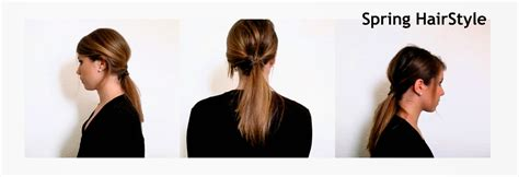 Queue Hairstyle by Queue Hairstyle Facts About China Oddball