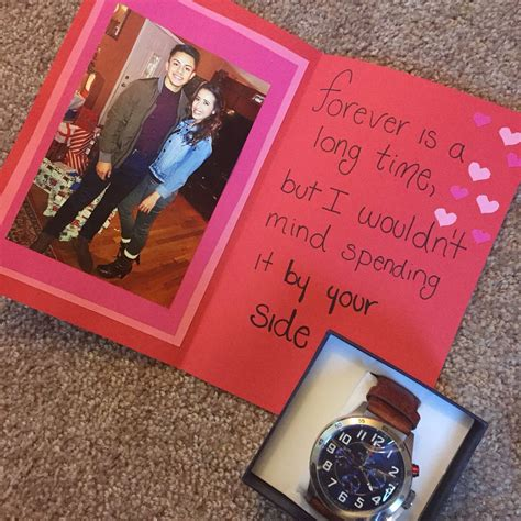 day gift ideas for your boyfriend pin by desiree on valentines day gifts for him