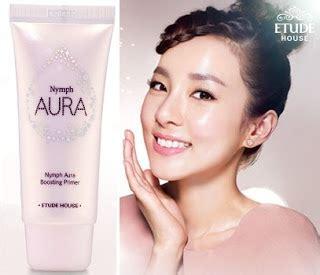 Harga Nymph Aura Etude House trend make up glowly berkilau ala korea widipedia korea